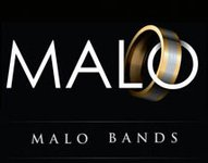 brand: Malo Bands