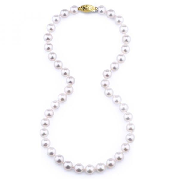 Strand of Pearls by Imperial Pearls