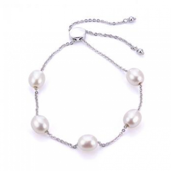Pearl Jewelry by Imperial Pearls