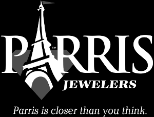 Fine Jewelry Enement Rings